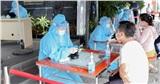Đà Nẵng xây khẩn cấp bệnh viện dã chiến, tiến hành xét nghiệm Covid-19 diện rộng
