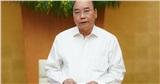 Thủ tướng Nguyễn Xuân Phúc: Dồn mọi nguồn lực xử lý ổ dịch ở Đà Nẵng
