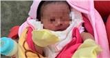 2 bé sơ sinh bị bỏ rơi trong mùa dịch COVID-19
