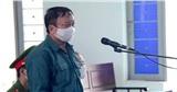 Xét xử nguyên Chủ tịch, Phó Chủ tịch UBND thành phố Phan Thiết