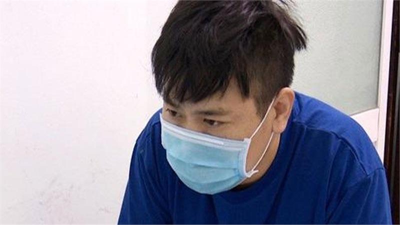 Bạc Liêu phát hiện 3 phụ nữ tiếp tay 3 ông người Trung Quốc nhập cảnh trái phép