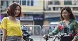 Nhiều người dân Hà Nội thờ ơ trước quyết định xử phạt không đeo khẩu trang nơi công cộng