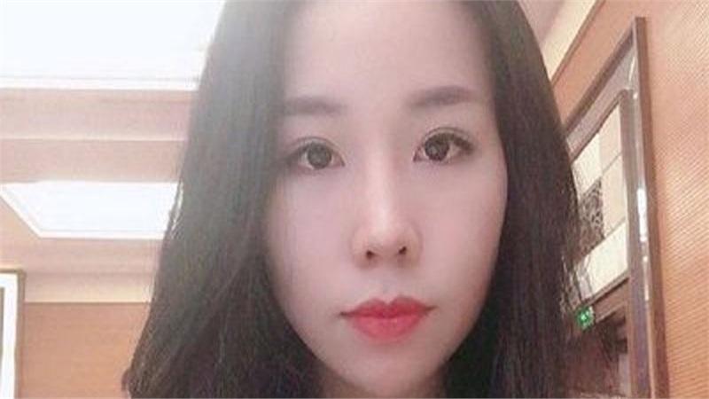 'Hotgirl' xứ Nghệ cho vay lãi 'cắt cổ' 252%/ năm: Trực tiếp đi đòi nợ