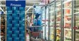 Chuyên gia các nước: Covid-19 khó có khả năng lây qua thực phẩm