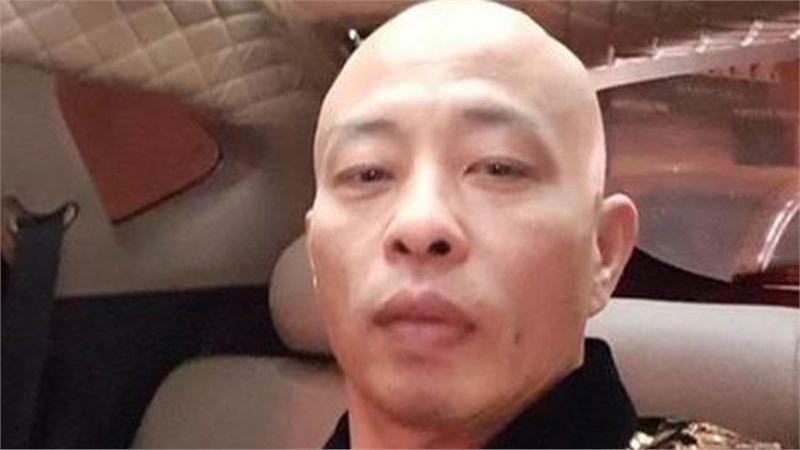 Đường 'Nhuệ' bị tuyên phạt 2 năm 6 tháng tù tội 'Cố ý gây thương tích'