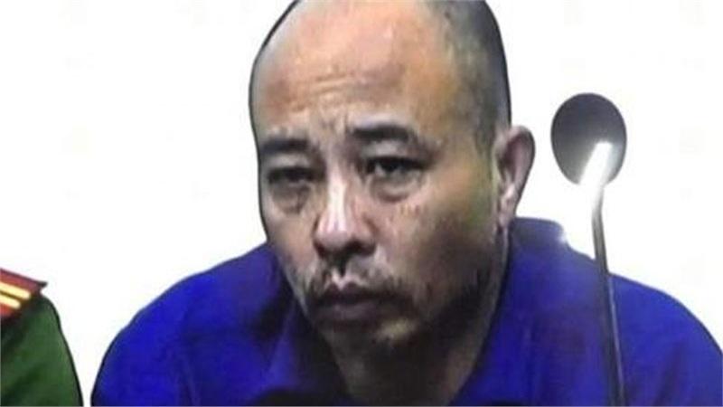 Hôm nay, xét xử vụ Đường 'Nhuệ' đánh người ngay giữa trụ sở công an phường