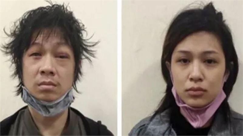 Đề nghị truy tố mẹ đẻ và bố dượng hành hung đến chết cháu bé 3 tuổi