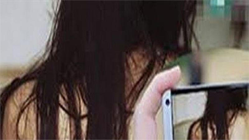 Vụ cô gái bị bạn trai tống tiền, tình bằng clip 'nóng': Lộ nguyên hình 'yêu râu xanh' sau 1 ngày vào nhà nghỉ