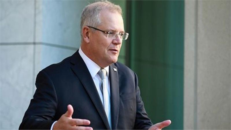 Australia ngăn chặn tin tặc 'đánh cắp' các nghiên cứu về COVID-19
