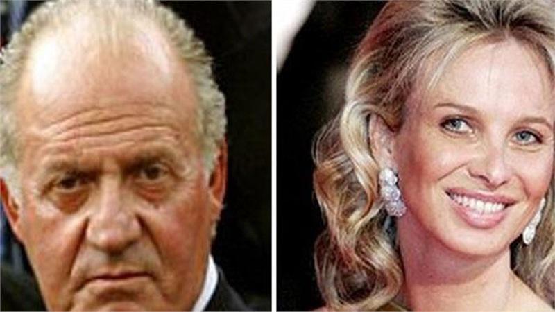 Bê bối hoàng gia Tây Ban Nha: Vua tặng nhân tình hơn 1.700 tỷ đồng nhưng sau 2 năm lại 'đòi quà' và cuộc đấu tố chưa có hồi kết