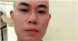 Bắt được nghi phạm nổ súng bắn chết một phụ nữ giữa trung tâm thành phố Thái Nguyên