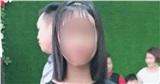 Thiếu nữ 17 tuổi ở Bắc Ninh đã tử vong sau 5 ngày mất tích