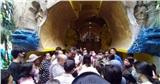 Xét nghiệm ADN tro cốt tại chùa Kỳ Quang 2: Hết sức tốn kém