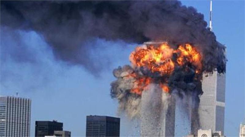 Hàng loạt dấu hiệu cảnh báo rợn người trước thảm họa 11/9