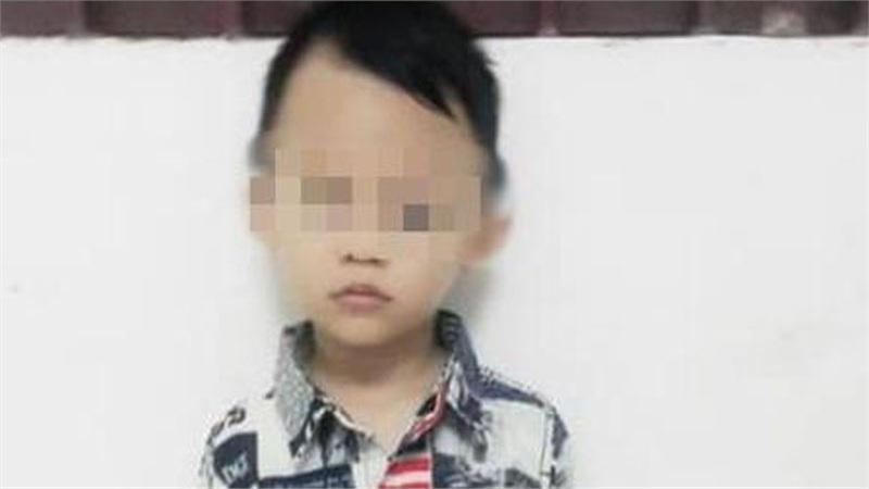 Tìm thấy thi thể bé trai 3 tuổi bị tự kỷ sau gần 10 ngày mất tích ở Đồng Nai