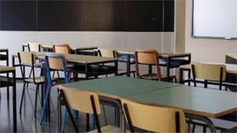 Italy mở cửa lại trường học trên cả nước sau 6 tháng đóng cửa