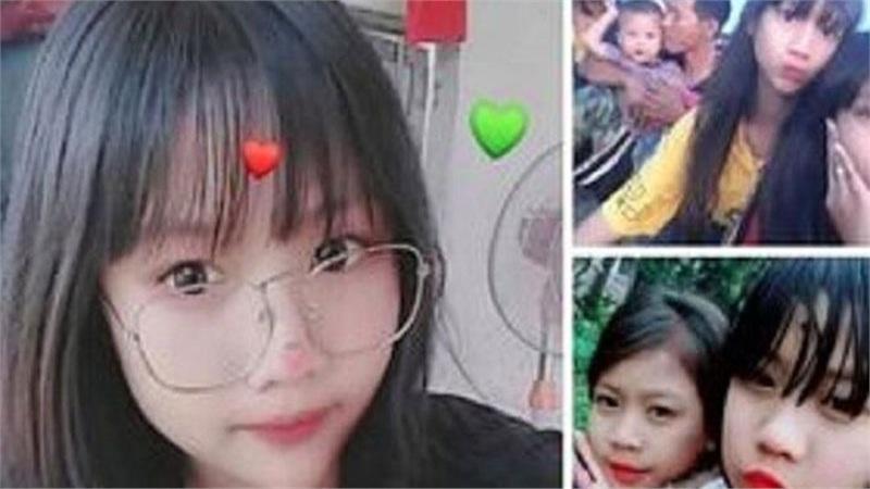 Thiếu nữ 15 tuổi ở Hải Phòng mất tích bí ẩn, gọi điện thoại có chuông nhưng không nghe máy