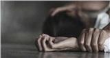 Vụ gửi 4 ảnh 'nóng' cho người yêu, bé gái 12 tuổi bị tống tiền: Tạm giam nghi phạm 17 tuổi