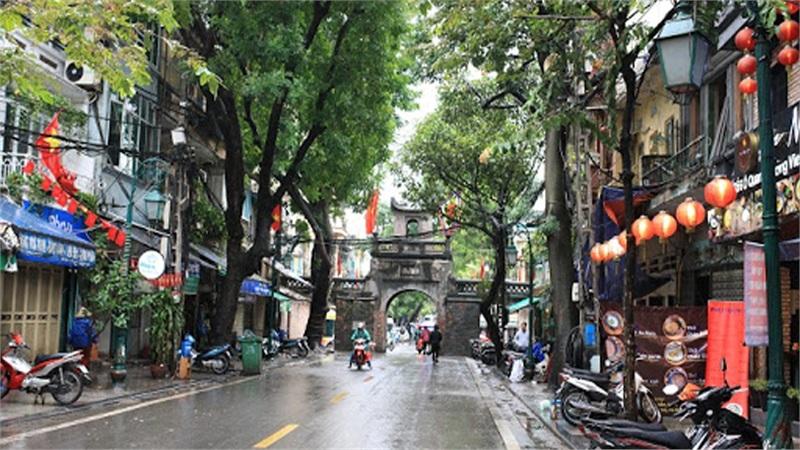 Tròn 3 tuần, Việt Nam không có ca nhiễm Covid-19 trong cộng đồng, thêm 1 ca nhiễm khi nhập cảnh