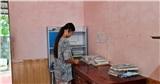 Vụ nữ sinh lớp 9 bị bạn học xâm hại: Gia đình bị đe dọa, nữ sinh tạm nghỉ học