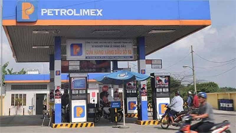 Dự kiến giá xăng hôm nay giảm xuống mức 14.000 đồng/lít