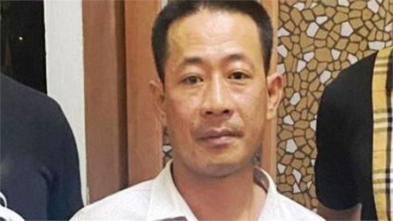 Đã bắt được nghi phạm truy sát gia đình vợ cũ làm 1 người tử vong