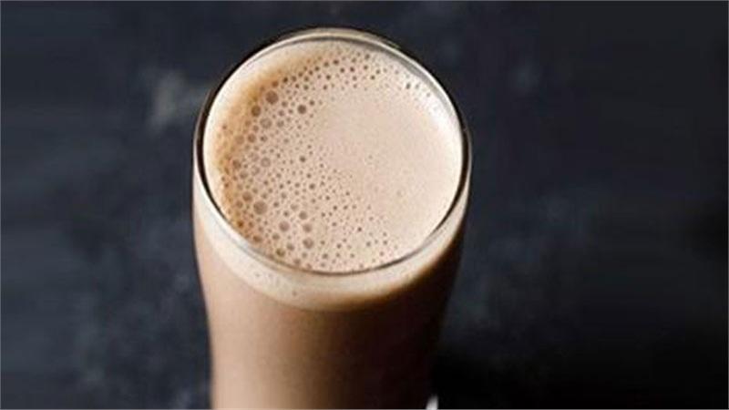 Thông tin bất ngờ vụ bà bán ổi bị lột sạch vàng sau khi uống ly cà phê sữa của gã đàn ông
