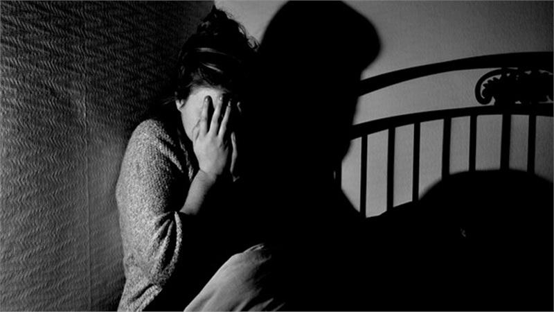 Vụ bé gái 12 tuổi bị người đàn ông dâm ô: Rùng mình lời khai của 'yêu râu xanh'