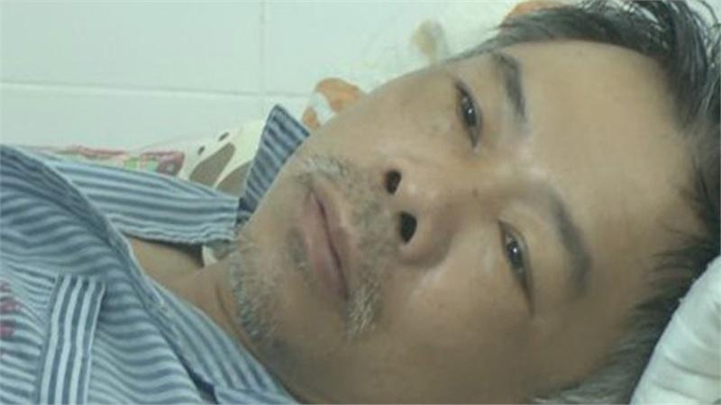 Bắt hung thủ gây ra vụ giết người tại thành phố Hưng Yên