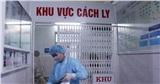 Thêm 1 ca mắc mới COVID-19 là người nhập cảnh từ Nhật, Việt Nam có 1.096 bệnh nhân