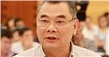 Chưa thay đổi biện pháp ngăn chặn với ông Nguyễn Đức Chung