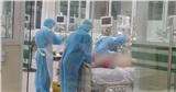 Đã 32 ngày không ghi nhận ca mắc COVID-19 ở cộng đồng, Việt Nam vẫn có 1.096 bệnh nhân