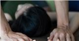 Vụ thanh niên hiếp dâm bé gái 8 tuổi: Lời khai của 'yêu râu xanh' tiết lộ sự thật phẫn nộ
