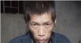 Nghi nghiện rượu bị ảo giác, con trai sát hại bố đẻ ở Cao Bằng