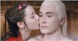 Tam sinh tam thế Chẩm thượng thư: Địch Lệ Nhiệt Ba được đề cử giải diễn xuất, fan tiếc nuối vì không thấy Cao Vỹ Quang