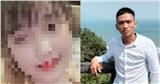Vụ thi thể cô gái 18 tuổi quấn khăn, phân hủy ở Quảng Nam: Gia đình từng nghi con gái gặp nạn và dòng trạng thái 'ẩn ý' trên Facebook trước khi bị sát hại
