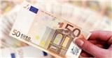 Châu Âu cân nhắc phát hành đồng Euro điện tử