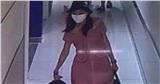 Vụ cô gái cướp 2 tỷ tại ngân hàng trong 5 phút: Nữ nghi phạm Phùng Thị Thắng nợ bao nhiêu?