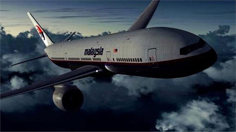 Vụ MH370 mất tích: Chuyên gia đưa ra giả thuyết mới, tiết lộ biết rõ máy bay đã đi đâu
