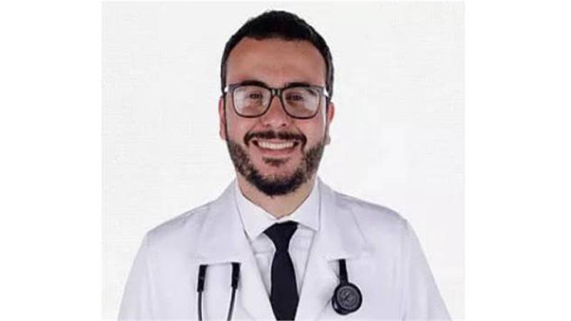 Tình nguyện viên Brazil tử vong, thử nghiệm vaccine ngừa Covid-19 tiếp tục