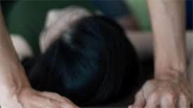 Vụ em trai trình báo chị bị hiếp dâm ở Bắc Giang: Thông tin bất ngờ về 'yêu râu xanh'