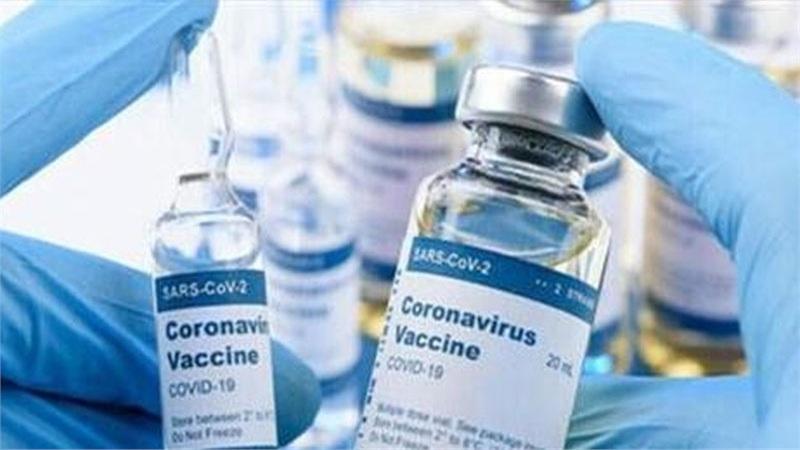 Nga thiếu thiết bị để mở rộng sản xuất vaccine COVID-19
