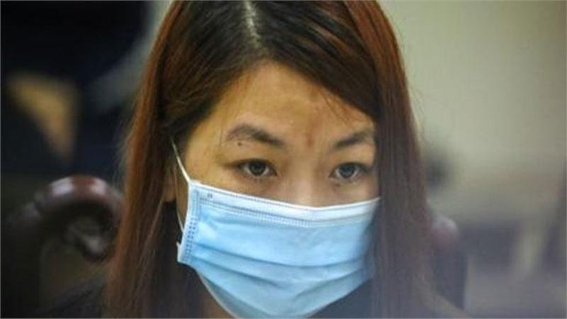 Bắt đầu xét xử vụ án bắt cóc bé trai 2 tuổi ở Bắc Ninh