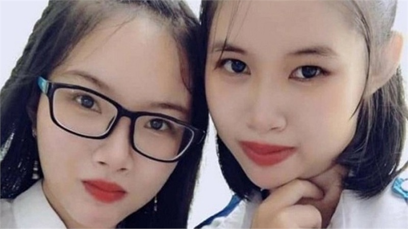Bà Rịa - Vũng Tàu: Tích cực tìm kiếm 2 nữ sinh viên mất tích sau khi xin đi lễ chùa