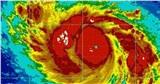 Siêu bão Goni bứt tốc trong đêm, trở thành cơn bão mạnh nhất 2020: Đang hướng về Philippines và nước nào tiếp theo?
