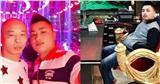 Bắt tạm giam hai công an ở Thái Bình liên quan đến vụ Đường 'Nhuệ'
