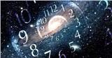 Vận mệnh cuộc sống của bạn sẽ xoay chuyển như thế nào trong tháng 11, hãy nhận những lời dự báo thông qua Thần số học này