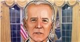 Bầu cử Mỹ 2020: Những 'gương mặt vàng' trong 'dàn' chuyển giao quyền lực của ông Biden