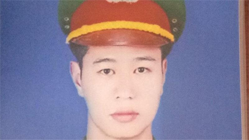 Hà Nam: Thượng úy công an tử vong khi giải quyết một vụ xô xát