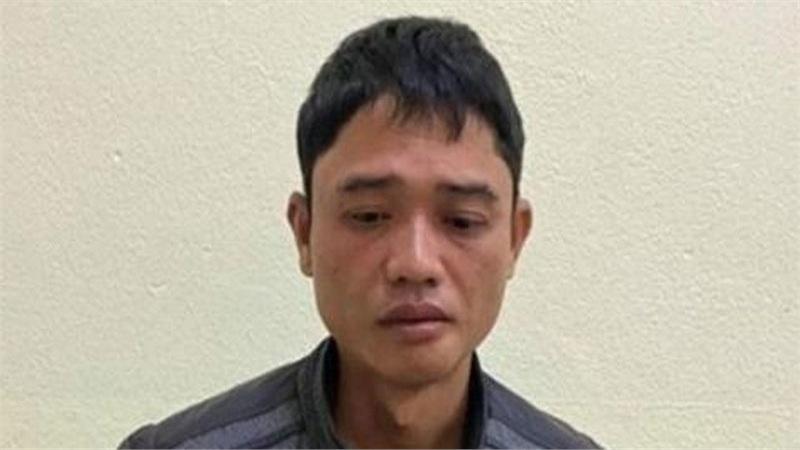 Vụ giết người bằng dao phóng lợn ở Quảng Ninh: Nghi phạm bị bắt ở đâu?